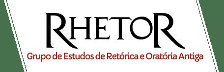 Seminário Rhetor